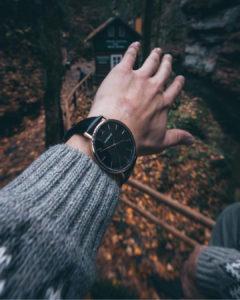 onyx-watch-_andre.diaz